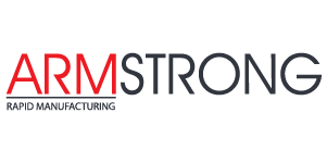 Armstrong Rapid Manufacturing